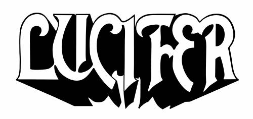 Lucifer (groupe/artiste)