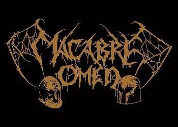 Macabre Omen (groupe/artiste)