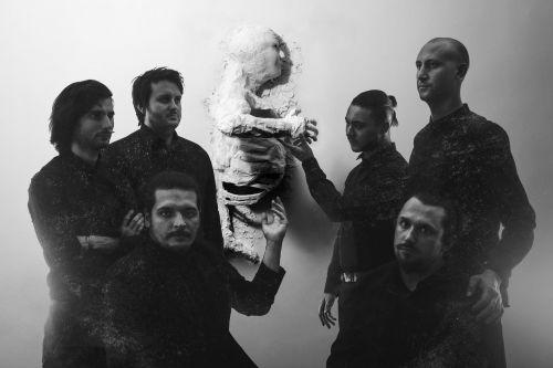 Maïeutiste (groupe/artiste)
