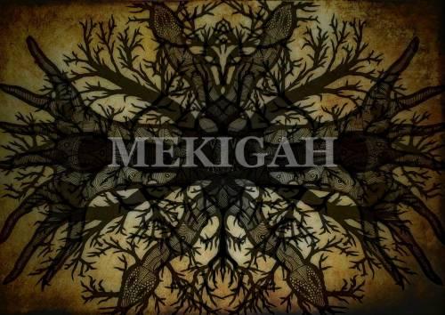 Mekigah (groupe/artiste)