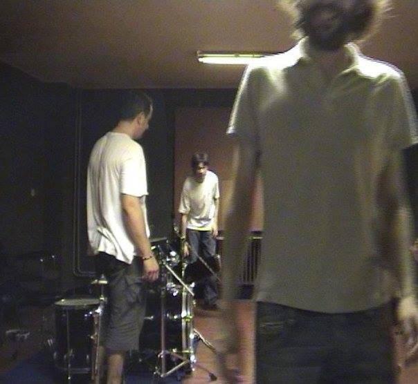 Melatonine (groupe/artiste)