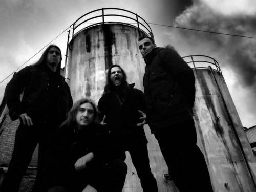Mercyless (groupe/artiste)