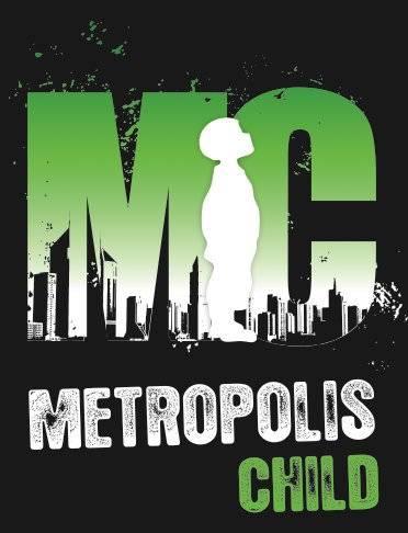 Metropolis Child (groupe/artiste)
