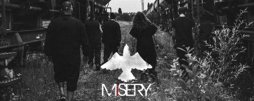 Misery (fr) (groupe/artiste)