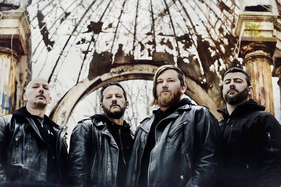 Misery Index (groupe/artiste)
