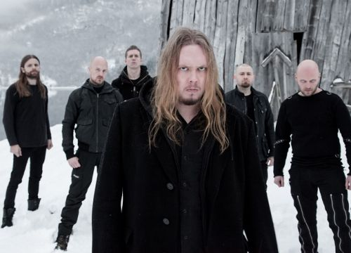 Mistur (groupe/artiste)