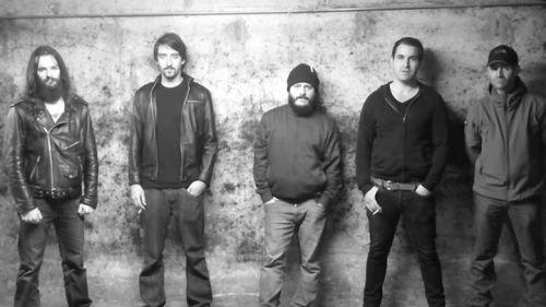 Mithridatic (groupe/artiste)