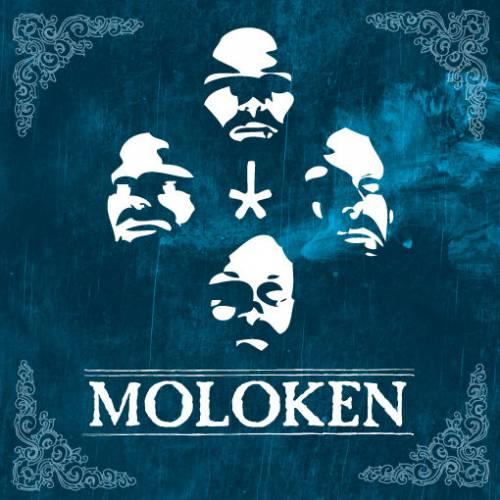 Moloken (groupe/artiste)