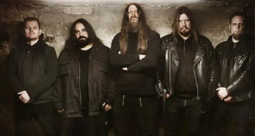 Morgoth (groupe/artiste)