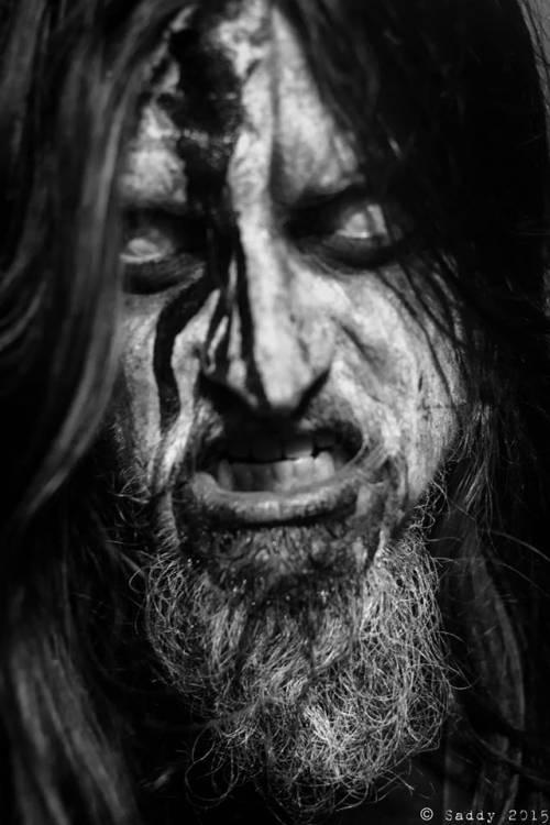 Mortis Mutilati (groupe/artiste)