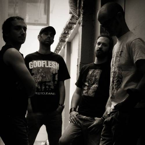 Mourning Dawn (groupe/artiste)