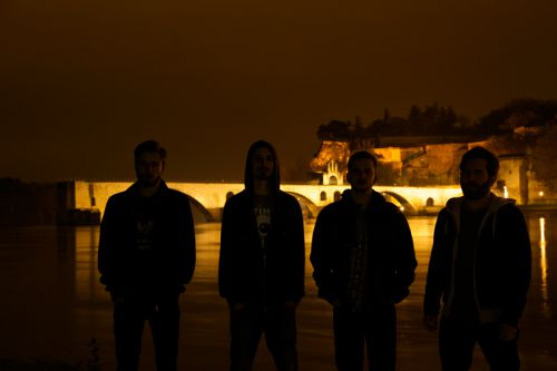 Mudbath (groupe/artiste)