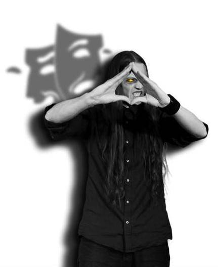 Muld (groupe/artiste)