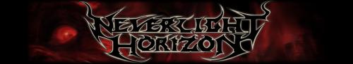 Neverlight Horizon (groupe/artiste)