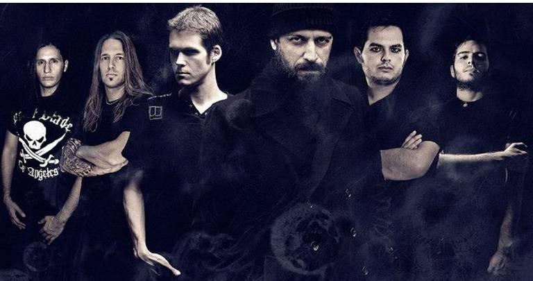 Nightfall (groupe/artiste)