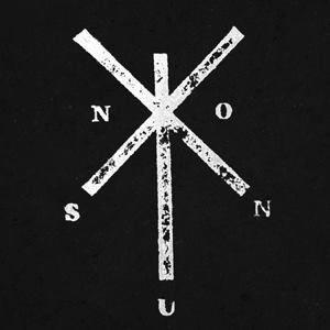 No Sun In San Francisco (groupe/artiste)