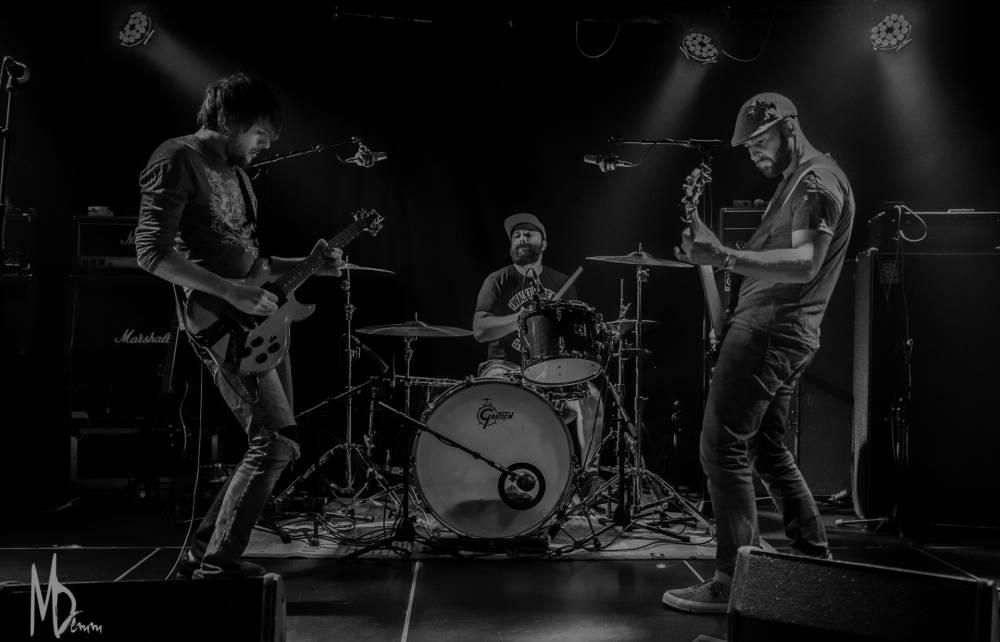 Noiss (groupe/artiste)