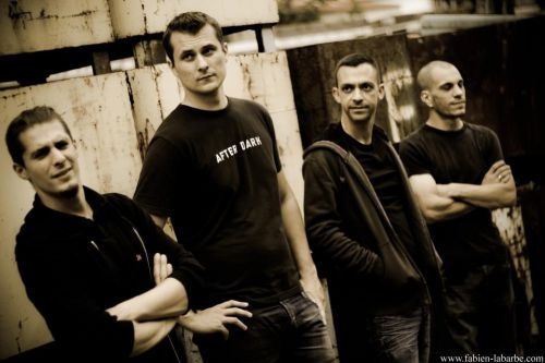 Nojia (groupe/artiste)