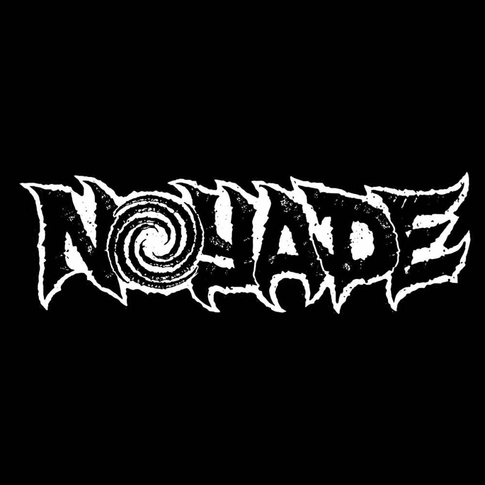 Noyade (groupe/artiste)