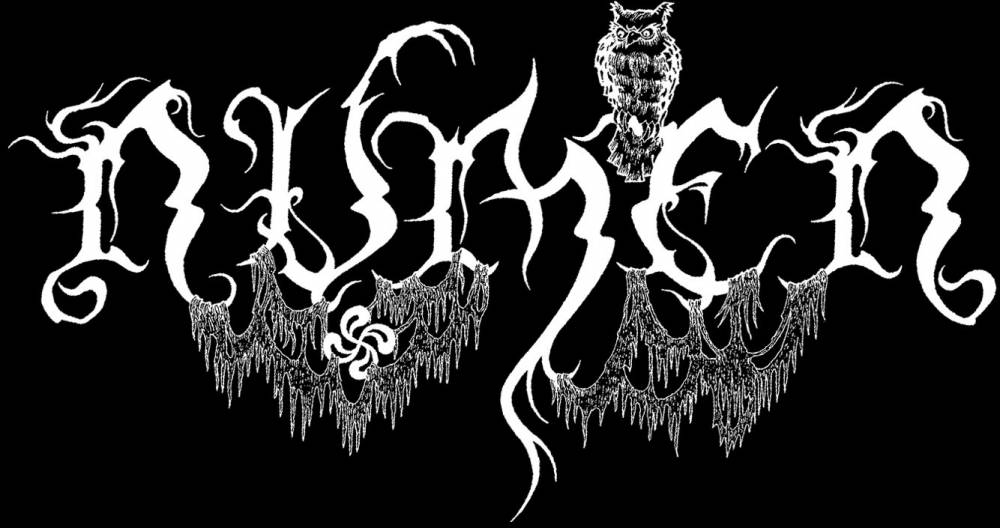 Numen (groupe/artiste)