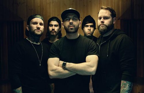 Obey The Brave (groupe/artiste)