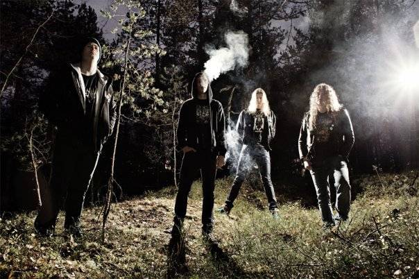 Obliteration (groupe/artiste)