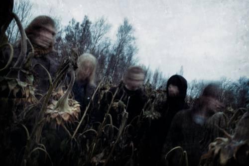 Oranssi Pazuzu (groupe/artiste)