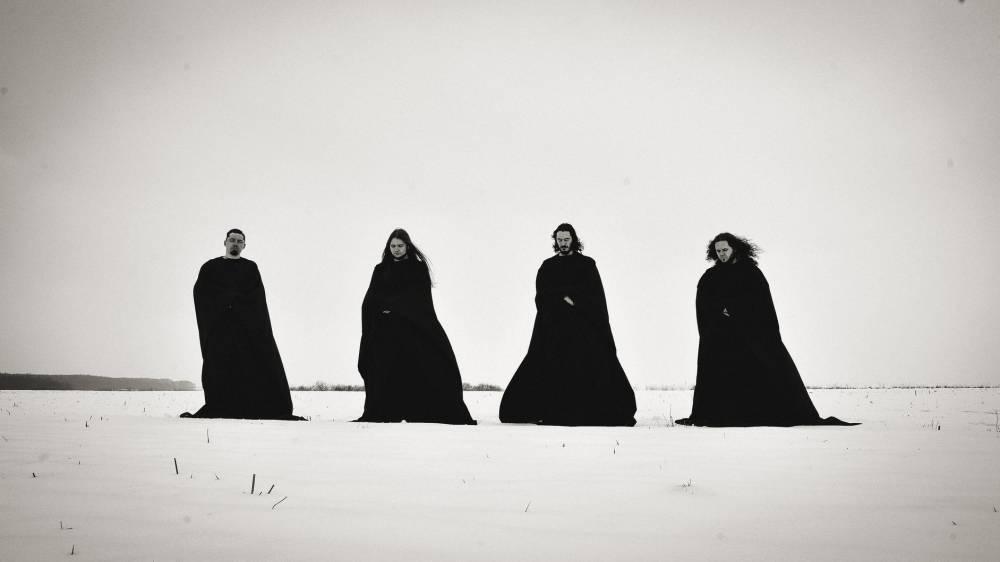 Ordinul Negru (groupe/artiste)