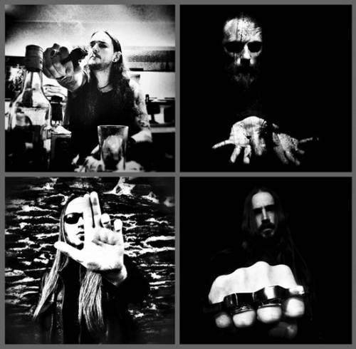 Osculum Infame (groupe/artiste)
