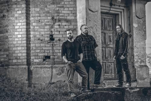 Palehørse (groupe/artiste)