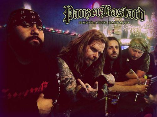 Panzerbastard (groupe/artiste)