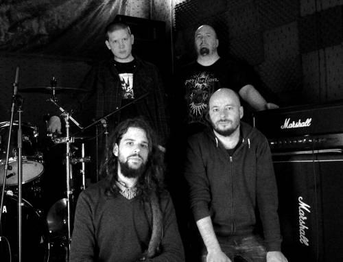Perihelion (groupe/artiste)