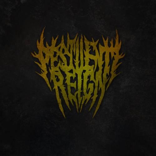 Pestilent Reign  (groupe/artiste)