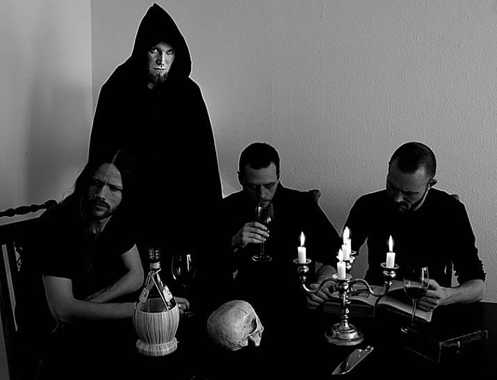 Phantom (groupe/artiste)