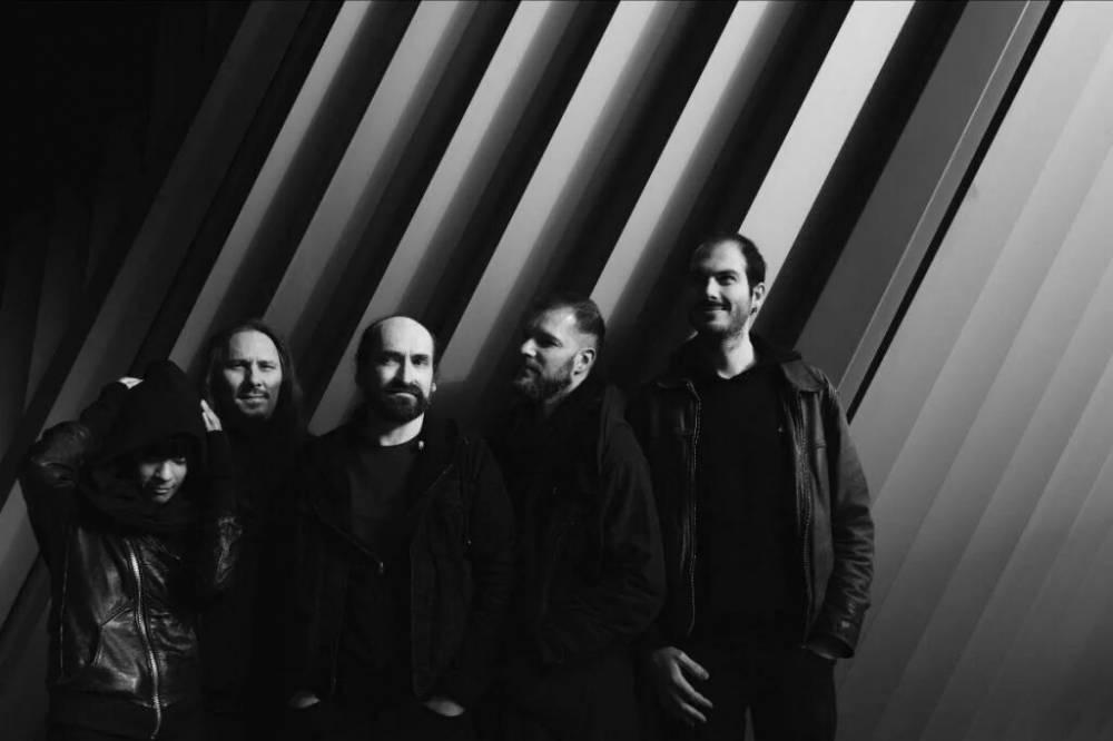 Point Mort (groupe/artiste)