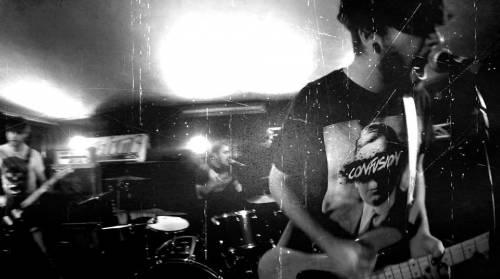 Powder (groupe/artiste)
