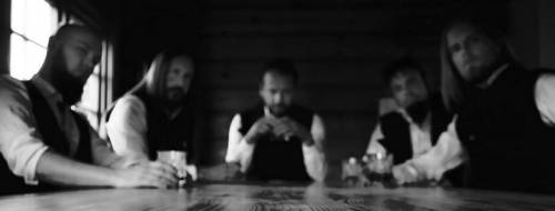 Profane Burial (groupe/artiste)