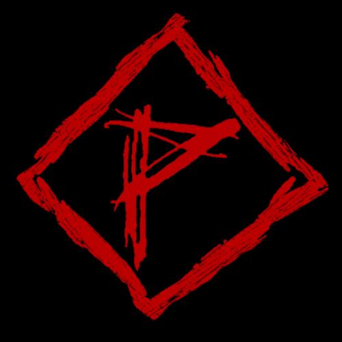 Prognathe (groupe/artiste)