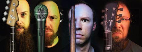 Psychostick (groupe/artiste)