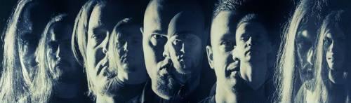 Redemptor (groupe/artiste)