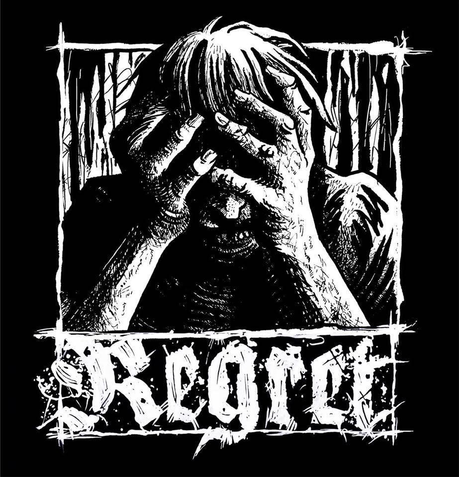 Regret (groupe/artiste)