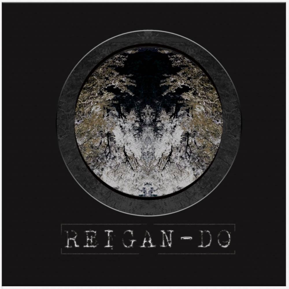Reigan-do (groupe/artiste)