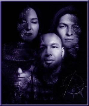 Resistant Culture (groupe/artiste)