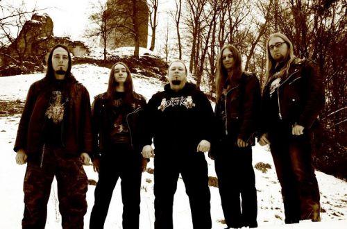Revel In Flesh (groupe/artiste)