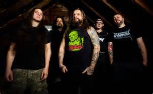 Ringworm (groupe/artiste)