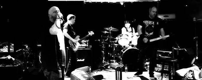 Sabertooth (groupe/artiste)