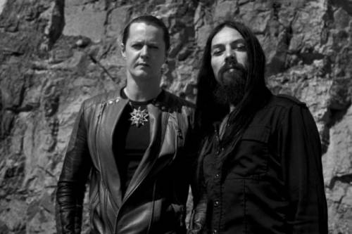 Satyricon (groupe/artiste)