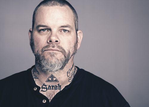 Scott Kelly (groupe/artiste)