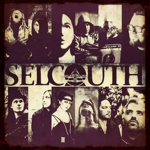 Selcouth (groupe/artiste)