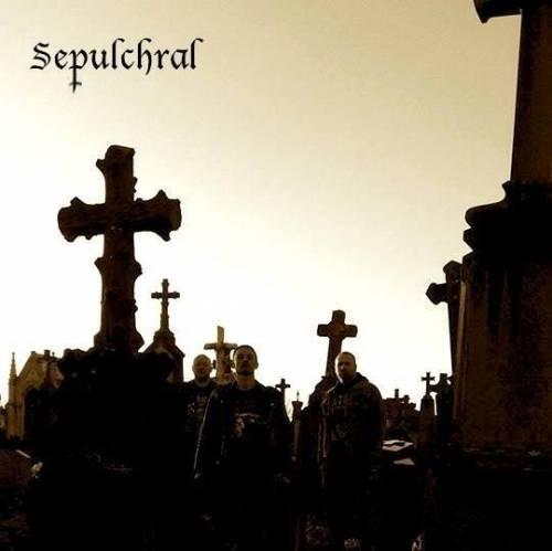 Sepulchral (groupe/artiste)